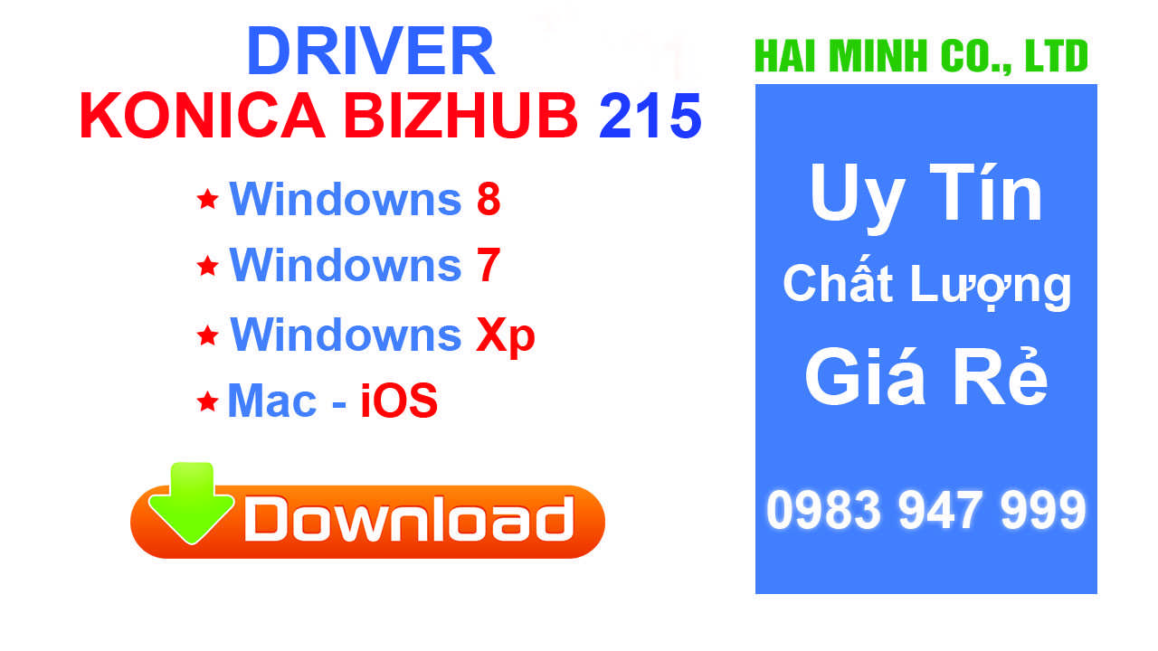 driver-may-photocopy-konica-215