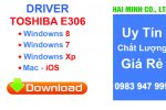 driver-may-photocopy-toshiba-e306-150x100