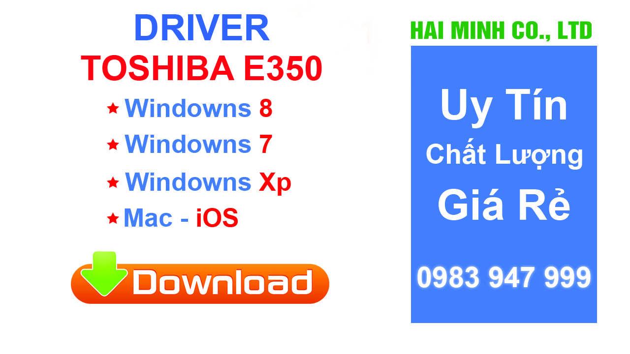 driver-may-photocopy-toshiba-e350