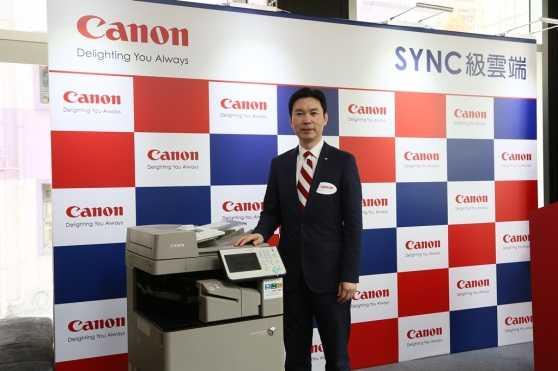 hang-may-photocopy-canon-ra-mat-san-pham-moi