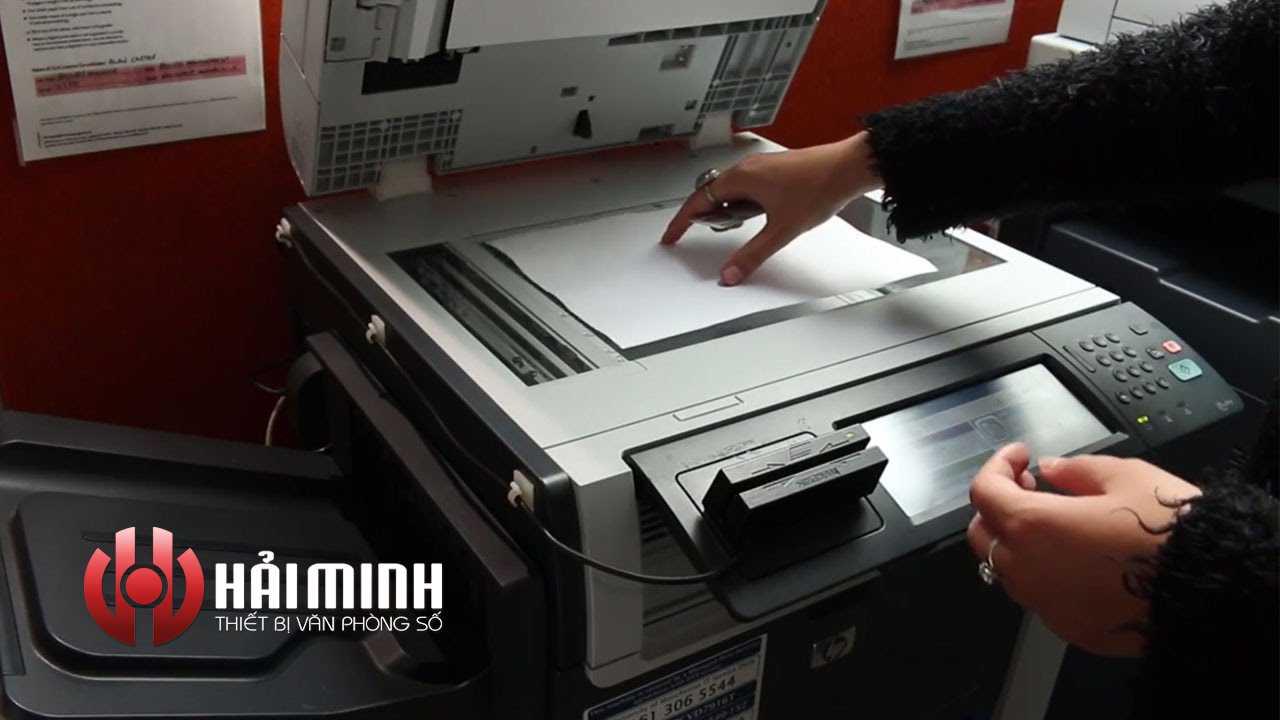 huong-dan-photocopy-2-mat