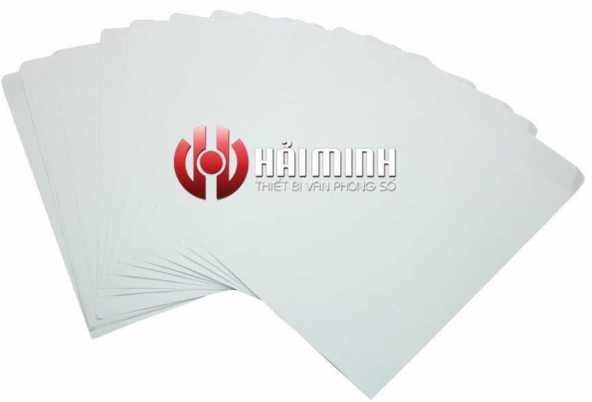 khong-de-giay-may-photocopy-bi-am