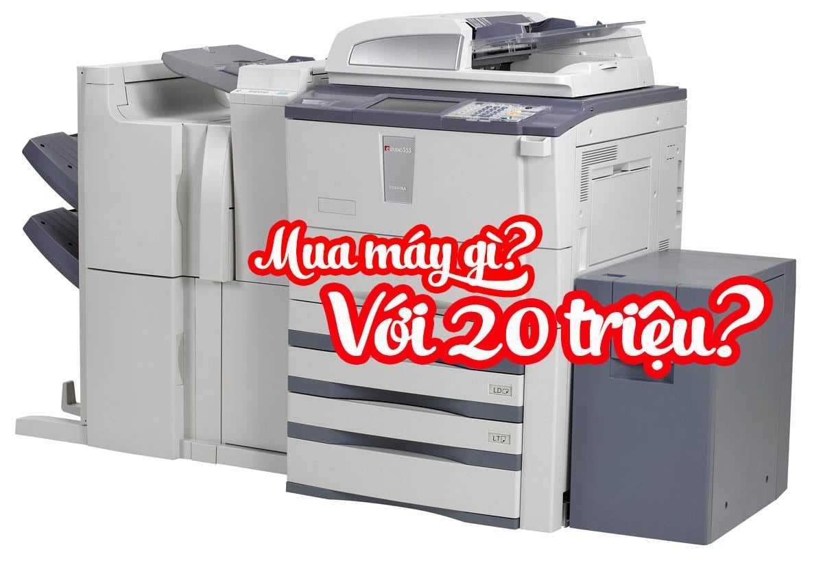 mau-may-toshiba-nao-voi-20-trieu