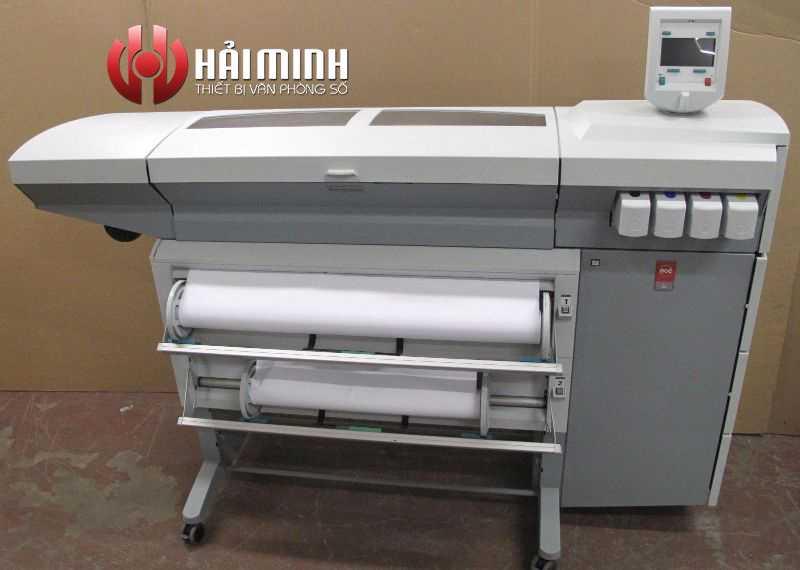 may-photocopy-a0-hai-minh