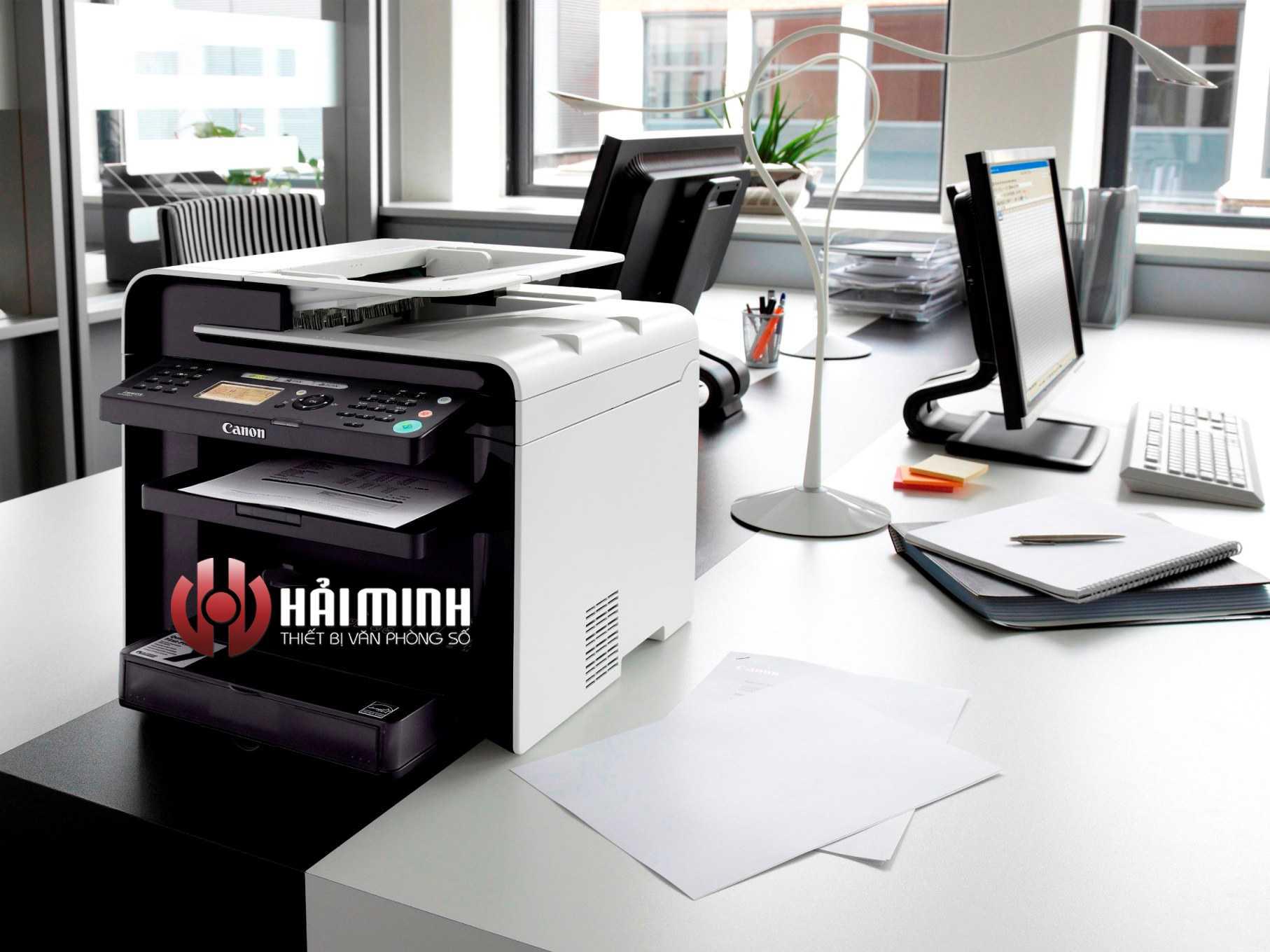 may-photocopy-da-chuc-nang