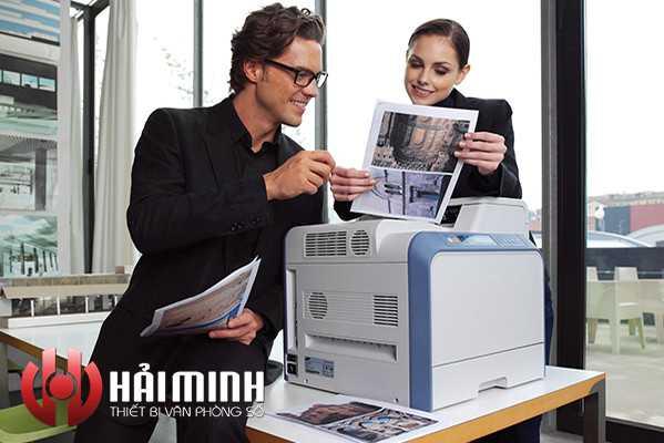 may-photocopy-de-ban-cho-gia-dinh
