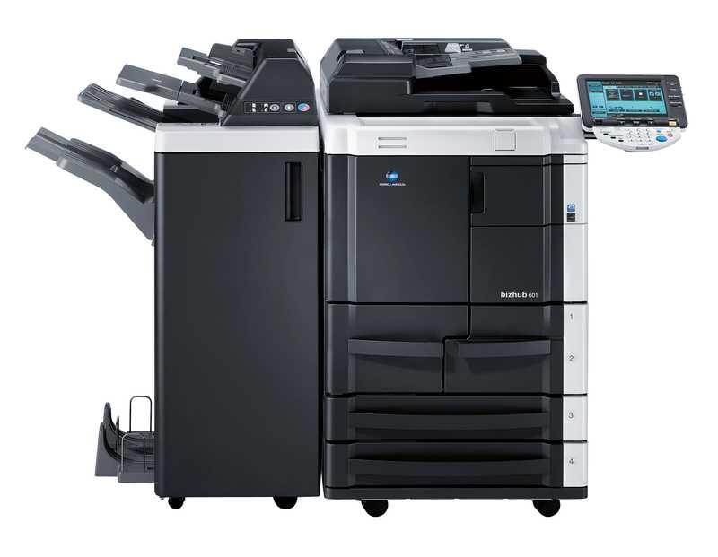 may-photocopy-konica-hien-dai