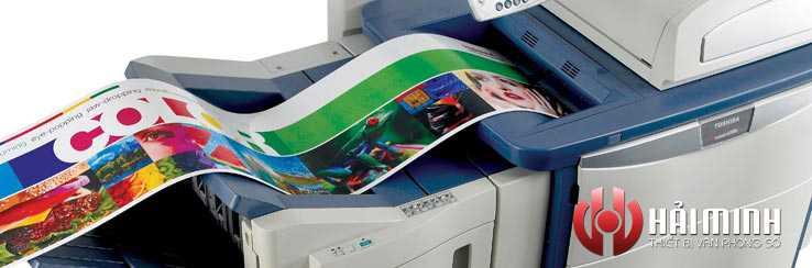 may-photocopy-mau
