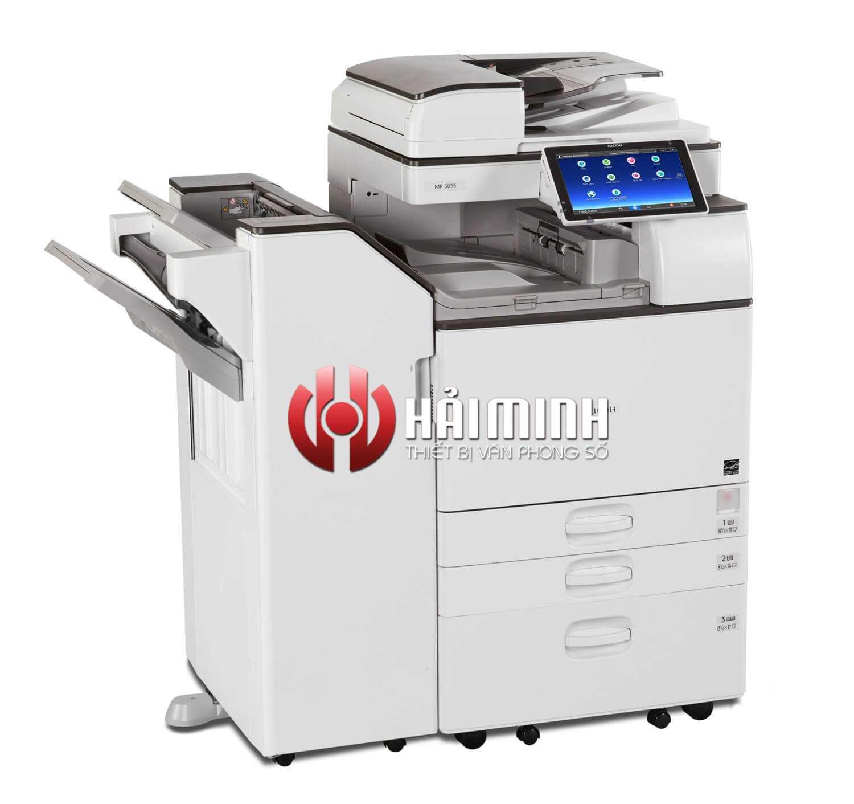 may-photocopy-ricoh-mp-4055-5055-6055