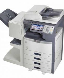may-photocopy-toshiba-306-may-photocopy-hai-minh-247x300  haiminh