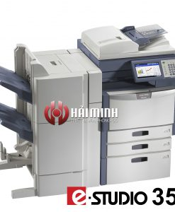 may-photocopy-toshiba-estudio-350-247x300  haiminh