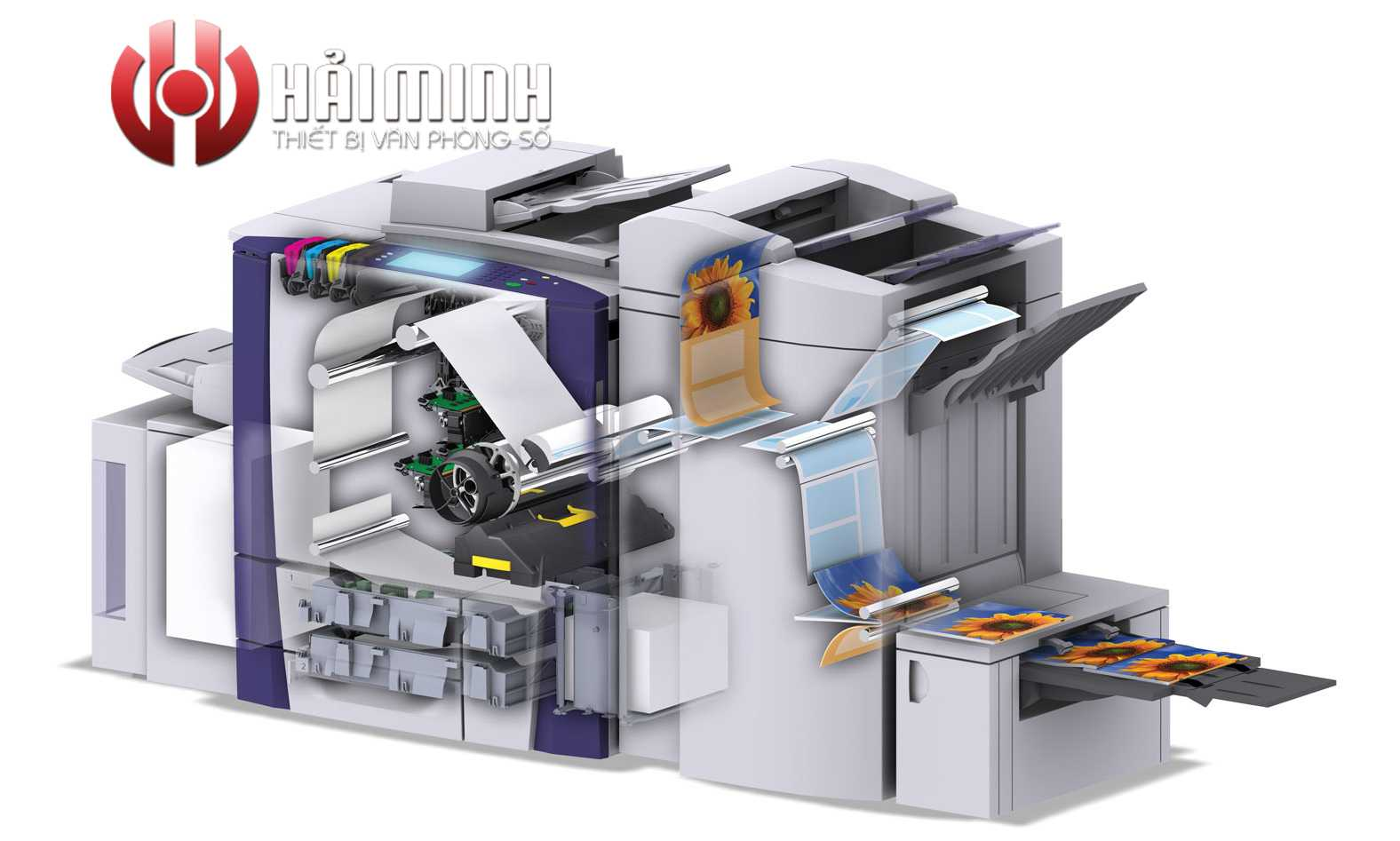 may-photocopy-xerox-hien-dai-da-chuc-nang