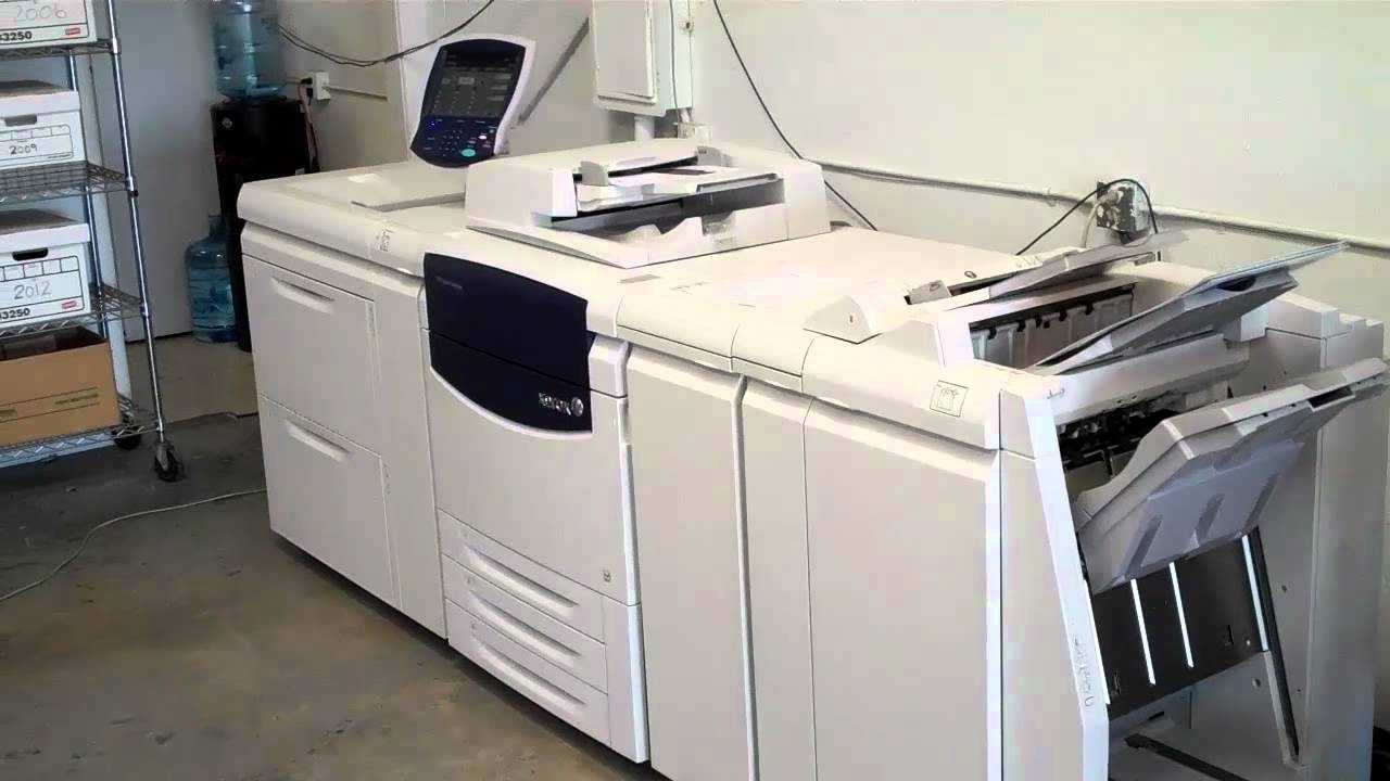 may-photocopy-xerox-hien-dai