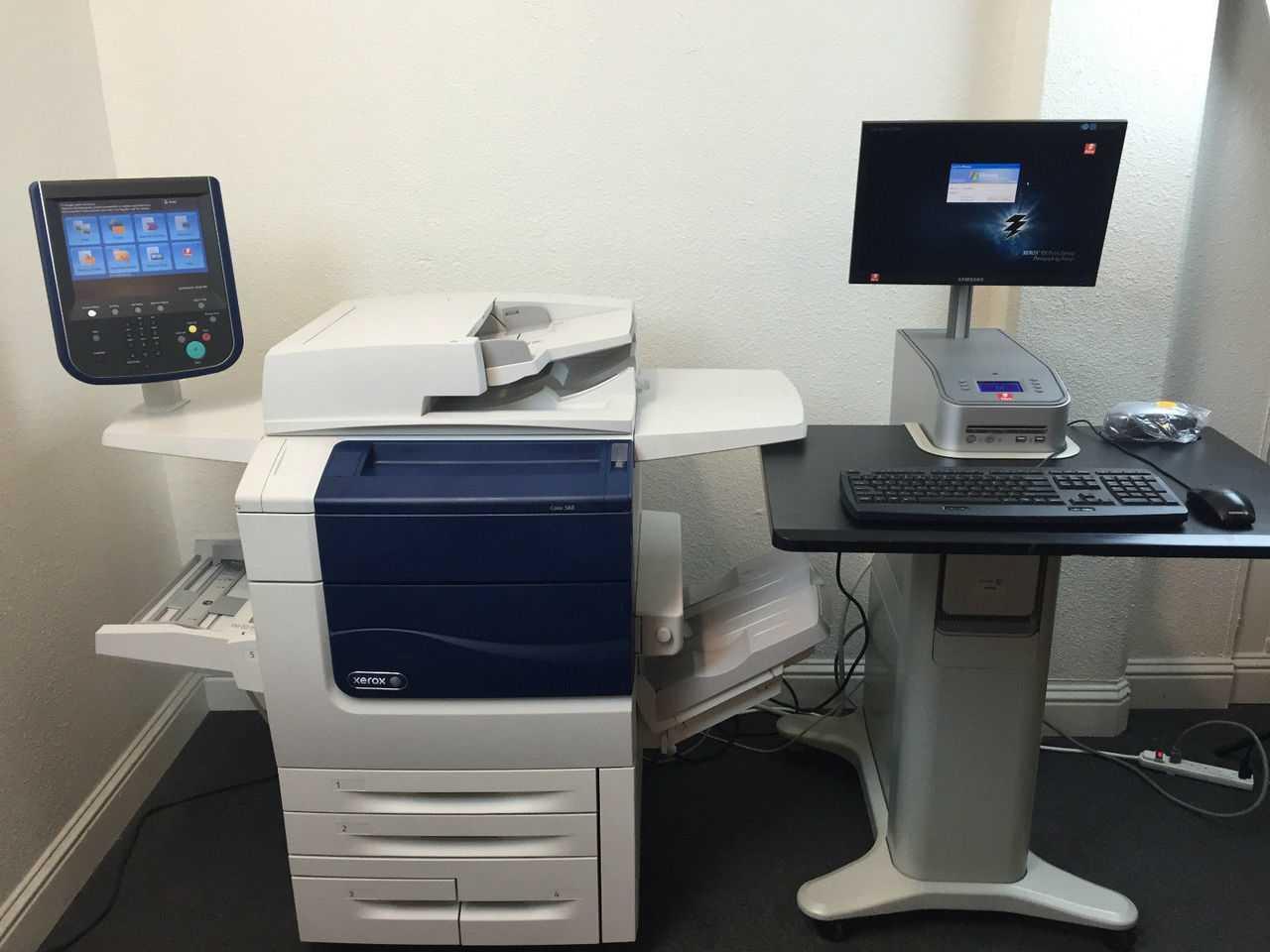 may-photocopy-xerox