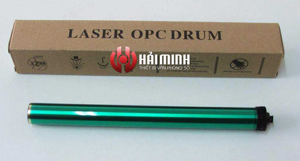 opc-drum-may-photocopy