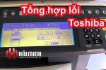 tong-hop-loi-may-photocopy-toshiba-150x100