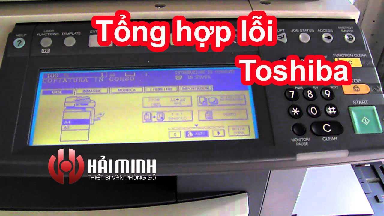 tong-hop-loi-may-photocopy-toshiba