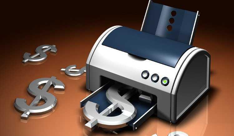 vi-sao-khong-the-photocopy-duoc-tien