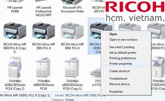 cach-kiem-tra-dia-chi-ip-may-photocopy-may-in