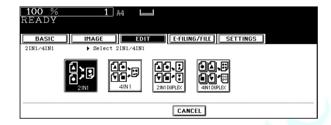 cach-photocopy-chung-minh-thu-tren-may-toshiba-1