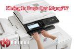 loi-khong-in-duoc-qua-mang-tren-may-photocopy-150x100