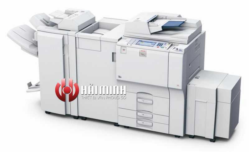 may-photocopy-ricoh-6001-sieu-toc