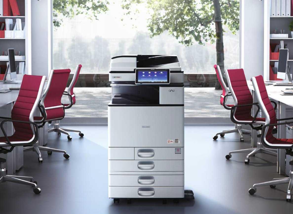 may-photocopy-ricoh-haiminhco.com.vn