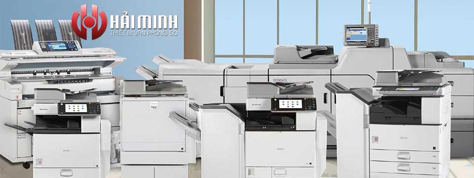 may-photocopy-ricoh-sieu-toc  haiminh