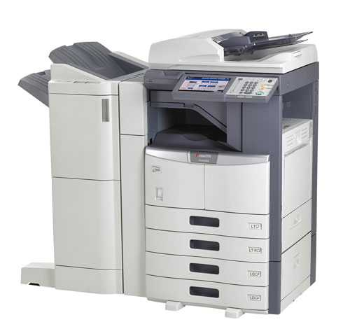 may-photocopy-toshiba-e-studio-355