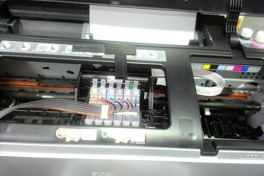 muc-may-photocopy-bi-tra