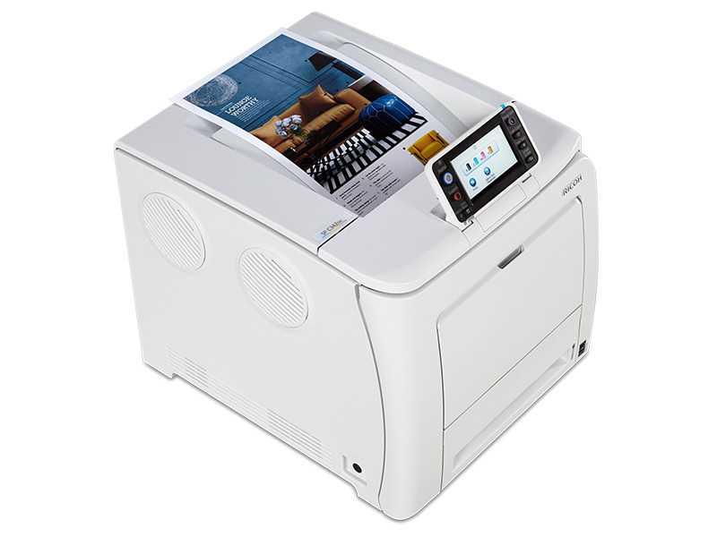 may-photocopy-laser-mau-tot-nhat