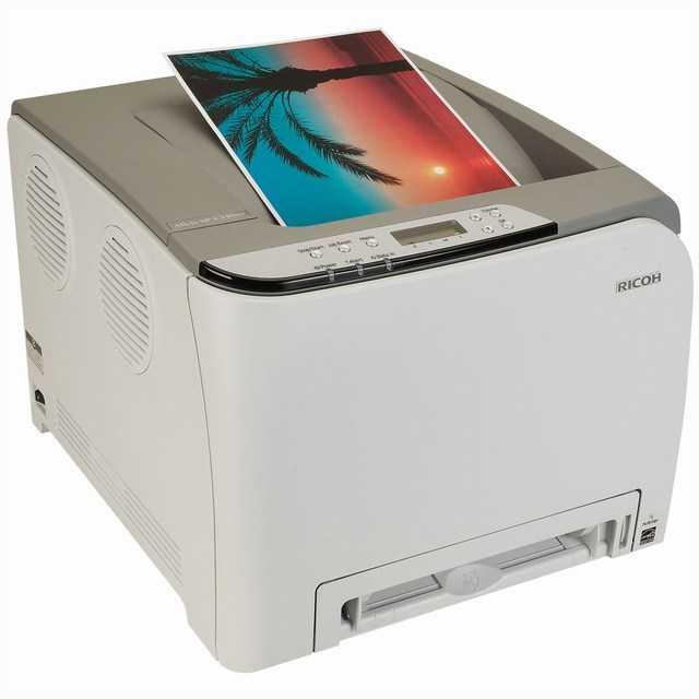 may-photocopy-laser-mau