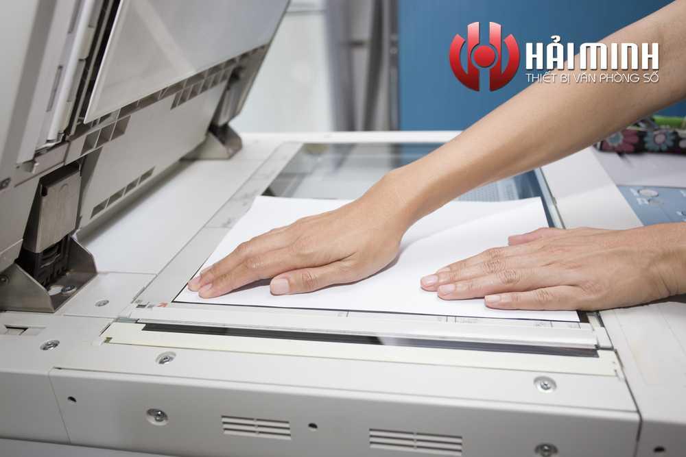 dich-vu-cho-thue-may-photocopy-len-ngoi