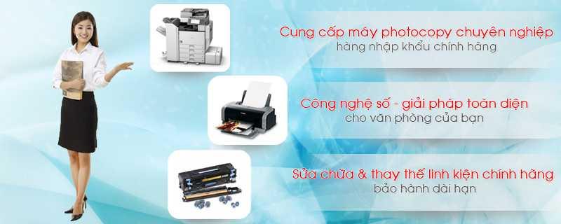 dich-vu-cho-thue-may-photocopy-tai-ha-tinh  haiminh