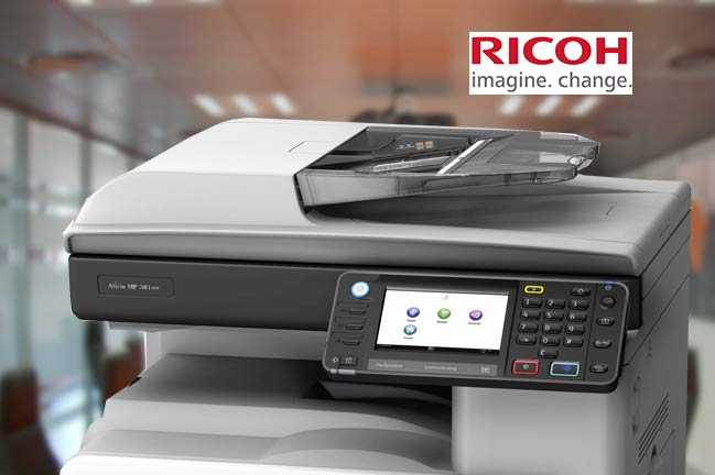 may-photocopy-ricoh-mp-301  haiminh