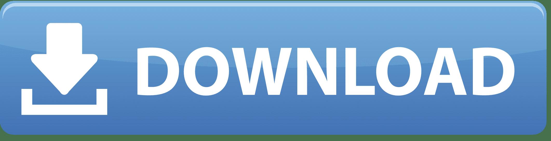 download-driver-ricoh-2075