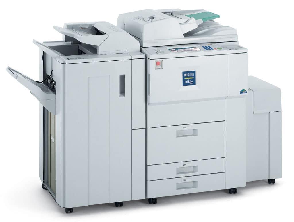 may-photocopy-ricoh-mp-2075