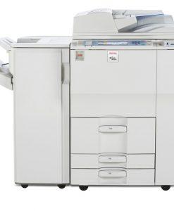 may-photocopy-ricoh-6001-7001-247x300  haiminh