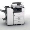 may-photocopy-ricoh-aficio-mp-2553-100x100  haiminh