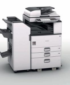 may-photocopy-ricoh-aficio-mp-2553-247x300  haiminh