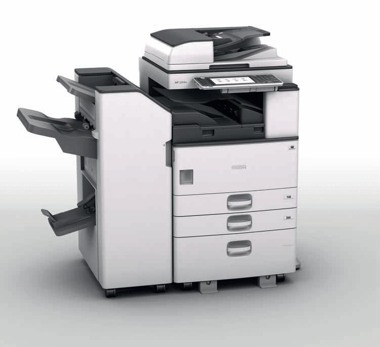 may-photocopy-ricoh-aficio-mp-2553  haiminh