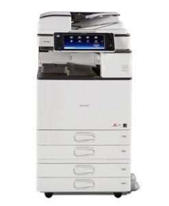 may-photocopy-ricoh-aficio-mp-3054-247x300  haiminh