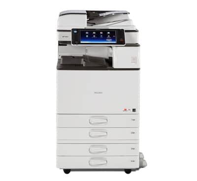 may-photocopy-ricoh-aficio-mp-3054