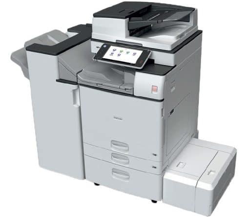 may-photocopy-ricoh-aficio-mp-4054  haiminh