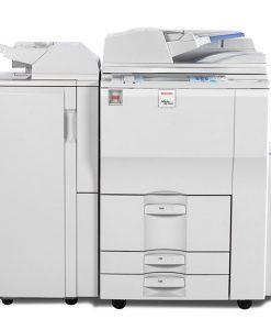 may-photocopy-ricoh-aficio-mp-7000-247x300  haiminh