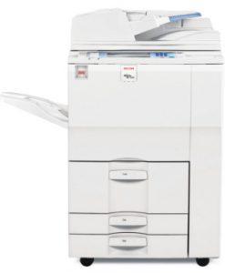 may-photocopy-ricoh-aficio-mp-7001-247x300  haiminh