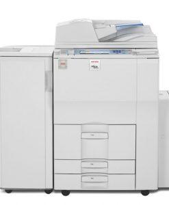 may-photocopy-ricoh-aficio-mp-8001-247x300  haiminh