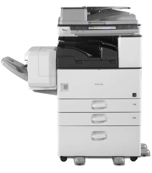 may-photocopy-ricoh-aficio-mp3354  haiminh