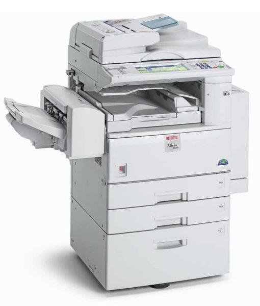 may photocopy ricoh mp 5000 510x600 - haiminhco
