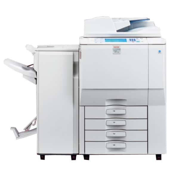 ricoh-aficio-mp-c6001-copier  haiminh